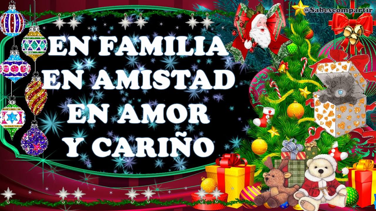 Brindemos Juntos por una Feliz Navidad