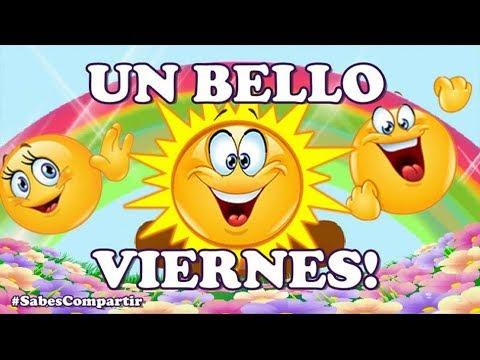 Buenos días!!! 😄 amigo😉 feliz 😜 y bendecido viernes lleno de energía positiva 😀. 💁recibe un abrazo💃