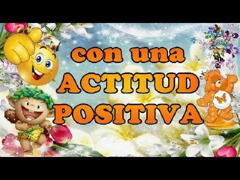 Buenos días feliz bendecido lunes