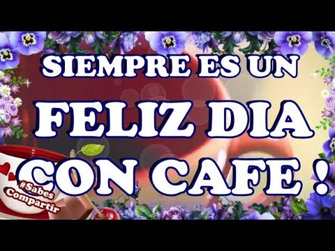 Frases Positivas de Buenos Días ☼ Palabras de Optimismo para Comenzar el Día ☼